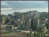 Fengdu: Demolishing a city