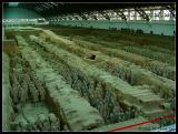Terracotta Warriors (Hall 1)