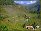 Batad's amphitheatre