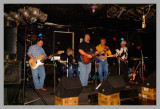 Country Music Bar 9/08
