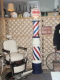 Barber_pole.jpg