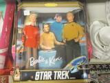 Star_Trek_Barbie.jpg