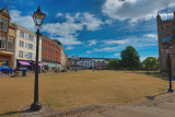 Exeter Cathedral Square_2