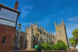 Exeter Cathedral Green_4