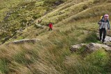 Day3_7_Climb to Lining Crag