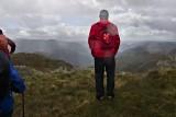 Day3_13_Mist and rain on Calf Crag