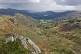 Day3_16_Grasmere from Moment Crag_p.jpg