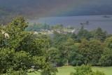 Day4_5_View of Glenridding_p.jpg