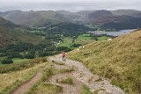 Day5_3_Ascent to Kidsty Pike_p.jpg