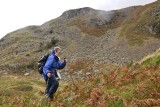 Day5_15_ Haweswater_p.jpg