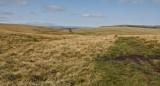 Day7_9_Empty Ravenstonedale Moor