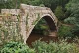 Day14_3_Beggars Bridge Glaisdale.jpg