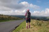 Day14_22a_Grosmont Steep Hill.jpg