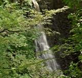 Day14_26_Falling Foss Waterfall.jpg