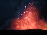 Kilauea, Big Island, HI