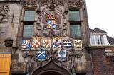 Delft 2