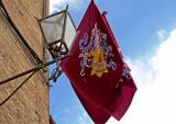 palio flags 1