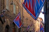 palio flags 3