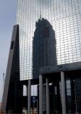 Rotterdam, reflection 1