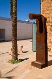 Modern Art Museum, Palma