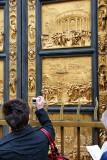 Gates of Paradise (Lorenzo Ghiberti)
