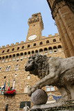 Vacca's lion (2)