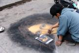 street painter (1)