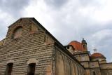 San Lorenzo (3)