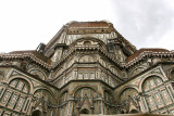 behind the Duomo (1)