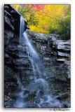 Onoko Glen Falls