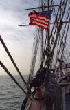 Tall Ships_001.jpg