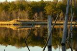 St Marys Lake_003.jpg