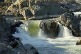 Great Falls_008.jpg
