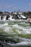 Great Falls_009.jpg