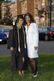 Graduation_002.jpg