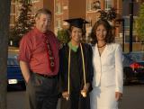 Graduation_003.jpg