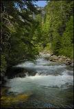Horsetail Falls_007.jpg