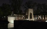 WWII Memorial
