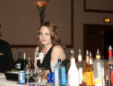 EM (at the bar)