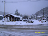 Snow Pictures in Richwood WV 26261