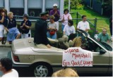 Gen Jack E Yeager 1993