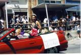 CRF 1996 Anissa Hinkle