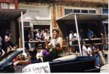 CRF 1996 Miss WV