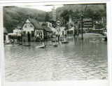 Richwood's 1954 Flood Pictures for the A. C. of E.