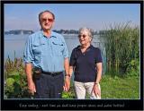 Paddy & Irene003.jpg