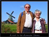 Paddy & Irene007.jpg