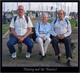 Paddy & Irene033.jpg