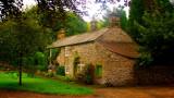 Ashford Sheepwash Cottage