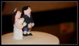 Dean & Lou's Wedding