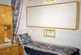 Stateroom B57